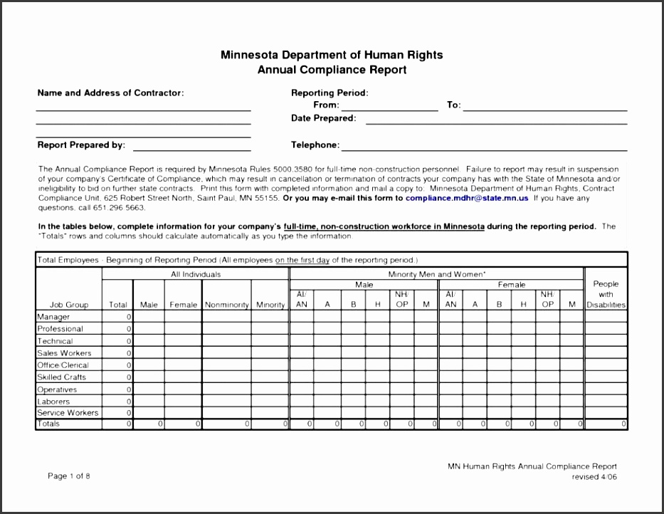 Project assessment Template Kn45o Beautiful Construction Inspection Report Template and Management Past and