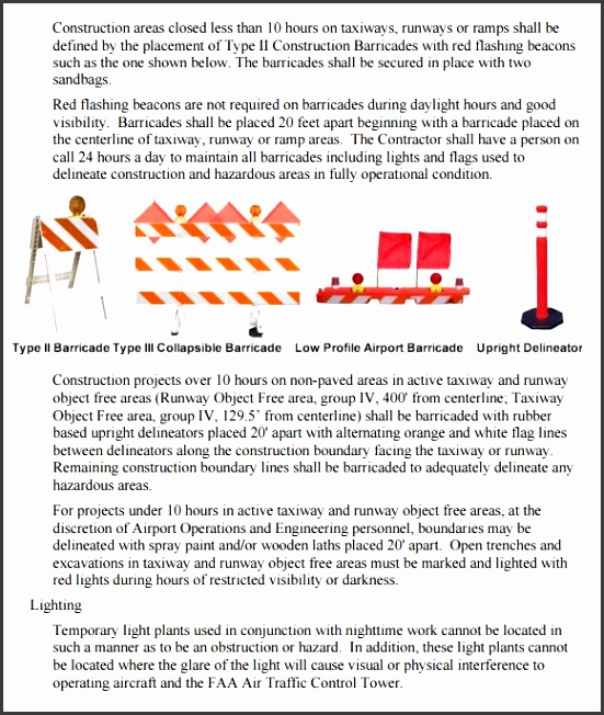 Construction safety plan template strong screnshoots