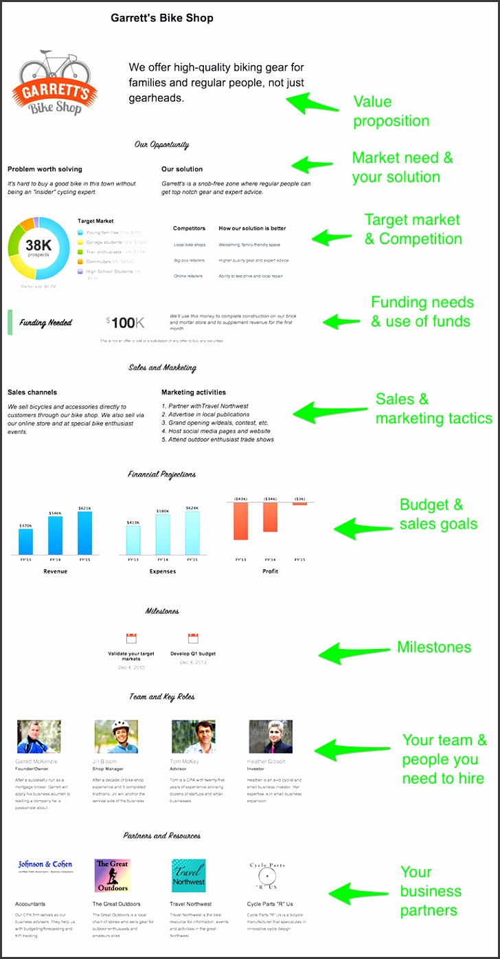 5 consulting business plan template - sampletemplatess