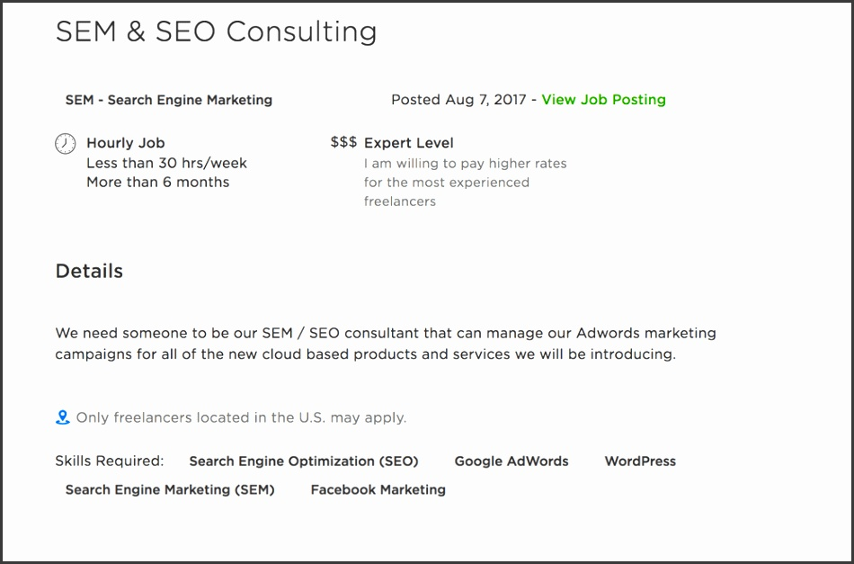 10 consulting services proposal template - sampletemplatess