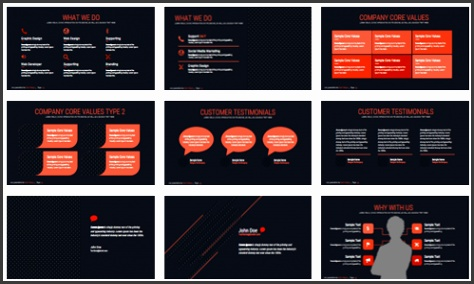 powerpoint template PowerPoint tips