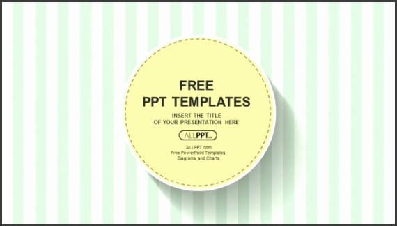 Abstract PPT Templates Cool PPT Green PPT PPT Templates Simple PPT