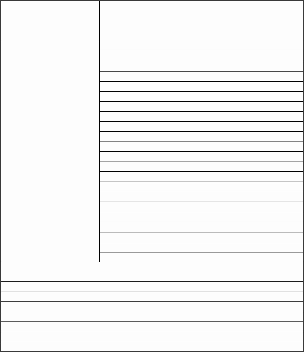 cornell note paper Tidyform provides a large number of free and hand-picked cornell notes template, which can be used for small, medium and large-sized enterprises you can find practical, colorful files in word, excel, powerpoint and pdf formats.
