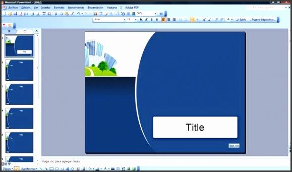 Business Powerpoint Templates Best Business Presentation Templates Corporate
