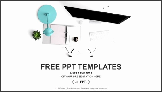 free ppt templates for business free business powerpoint templates design templates
