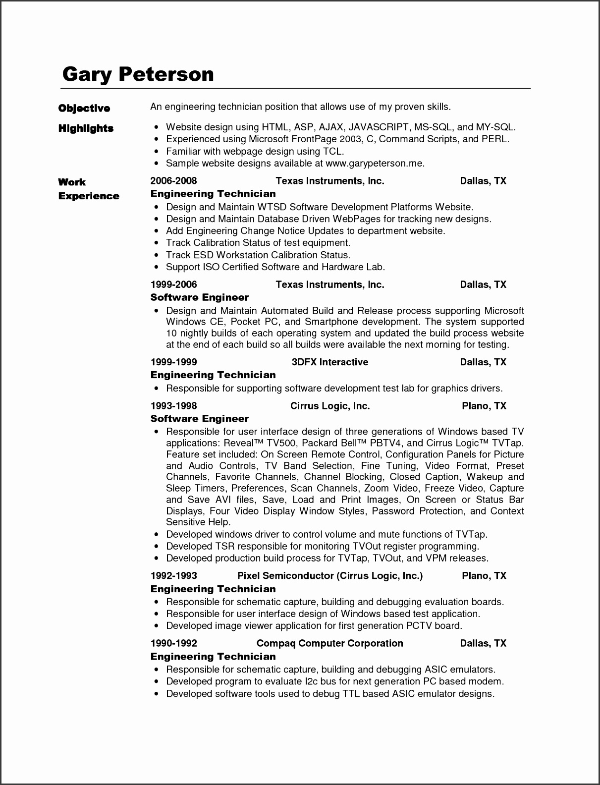 Easy Cover Letter Sample Template for Fresh Graduate In Chemistry for Your Awesome Collection Chemical