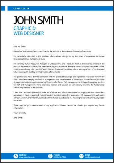 Resume Cover Letter Templates for Microsoft Word Cover Letter Template IT Support Resume Cover Letter Templates for Microsoft Word Cover Letter Template IT