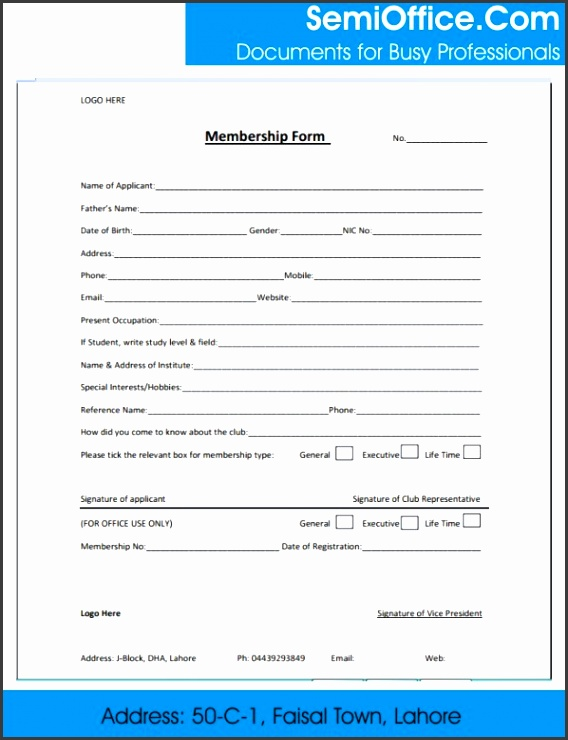 forms template word word forms template oklmindsproutco templates
