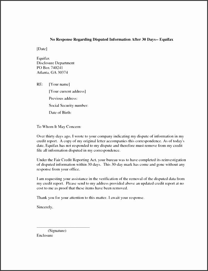 Credit Dispute Letter Template Credit Repair Secrets Exposed Credit Repair Pinterest