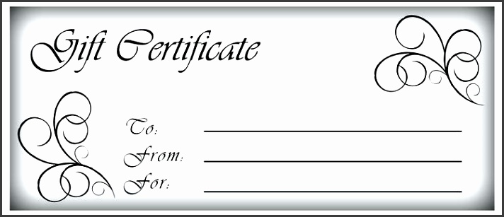 printing t certificate click here for full size printable t certificate custom t certificates with stub