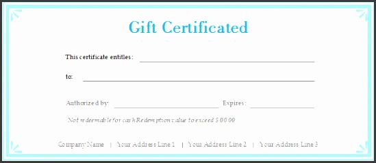 free t certificate templates customizable and printable