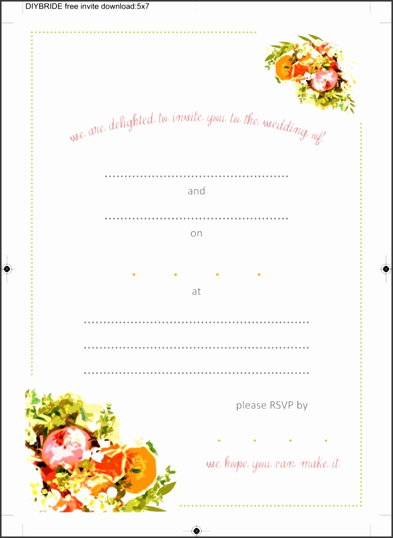 Designs Decline Wedding Invitation Letter To her With Declining Wedding Invitation Letter Example In Conjunction With