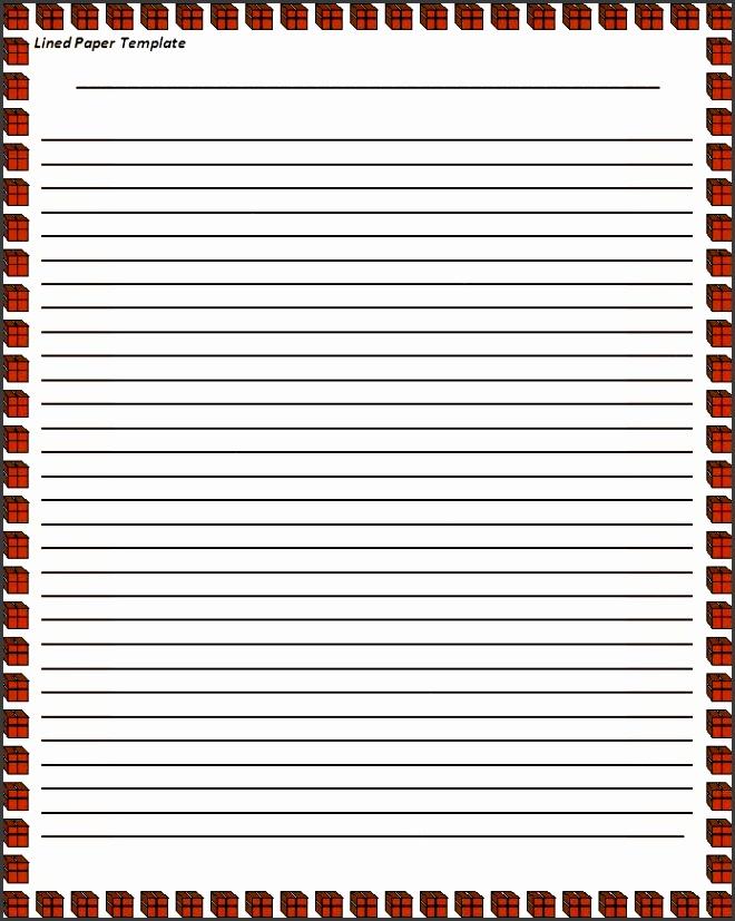 73 best Wordstemplatesorg images on Pinterest Free stencils notebook paper template word