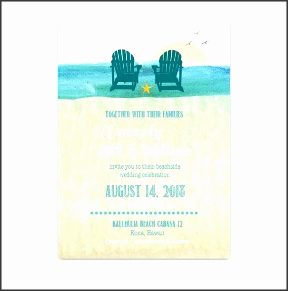 destination wedding invitation 2345 as well as destination wedding invitation templates free ma