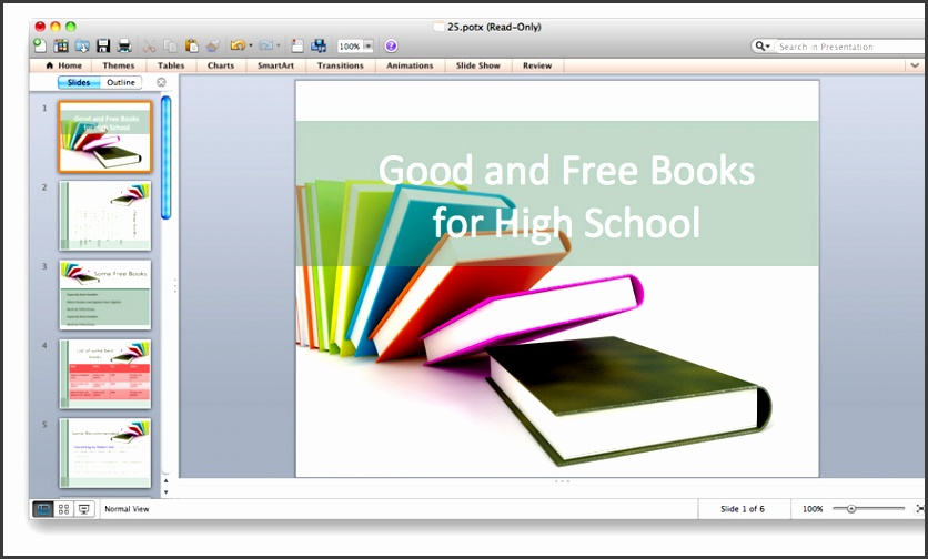 ppt templates free for education free able powerpoint templates for teachers powerpoint
