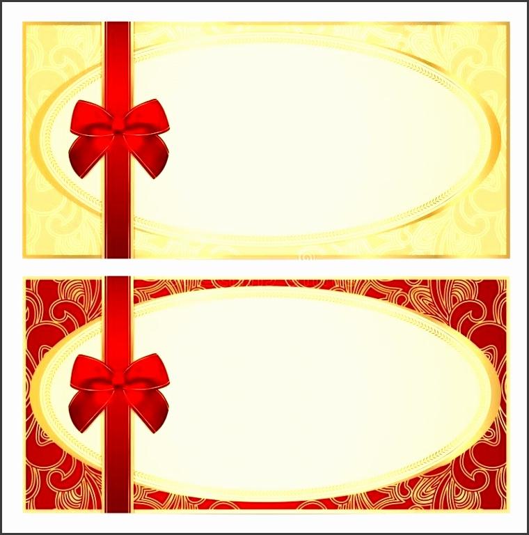 voucher template t certificate voucher template bow pattern stock image image voucher template free vector voucher template