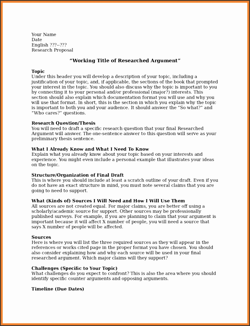 academic proposal template search proposal template 03