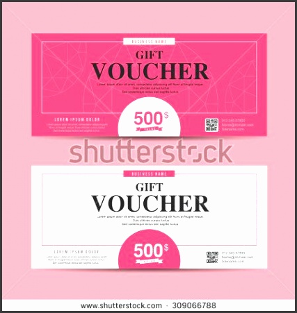 Creating A Voucher step by step guide to creating the perfect t for anyone plus 17 best images about voucher on pinterest packaging design