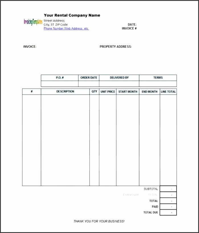 Topp 25 ideer om Invoice Format on Pinterest invoice templates for excel