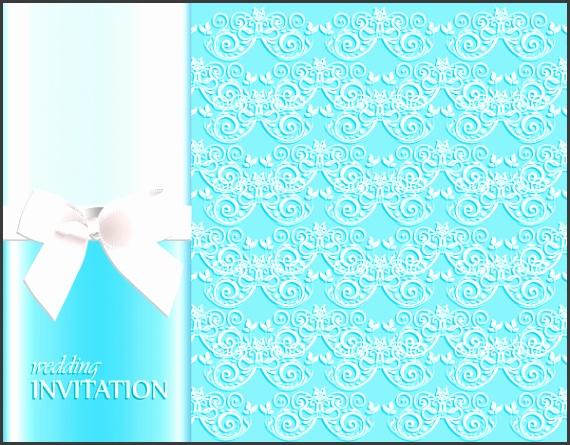 Wedding Card Invitation Templates Free Download Free Download Wedding Invitation Designs Free Vector Download