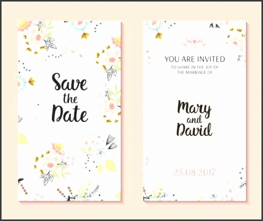 Marriage Invitation Card Template Free Download Marriage Invitation Card Template Free Download Wedding Cards Printable