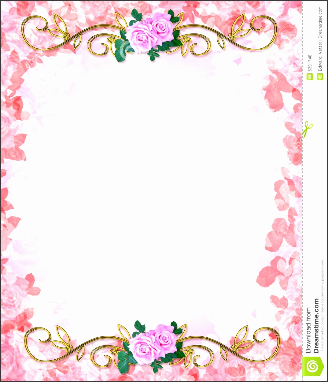 Posts Related To Wedding Invite Templates Free Download