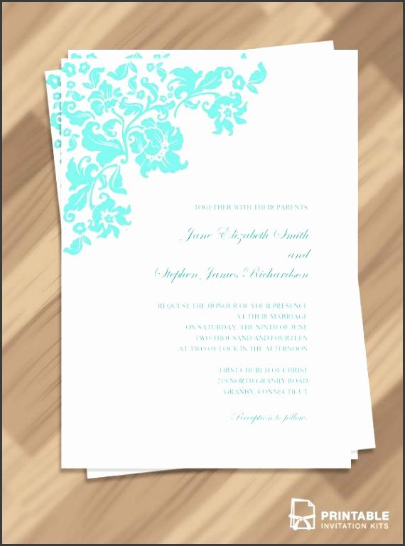 diy wedding invitations templates free editable wedding invitation templates free hindu
