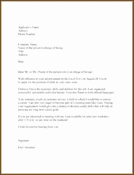 basic cover letter sample basic cover letter templates basic employment cover letter sample