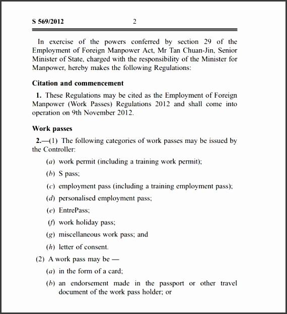 Employment Proposal Template Sample Salary Proposal Template 5 Free Documents In Pdf