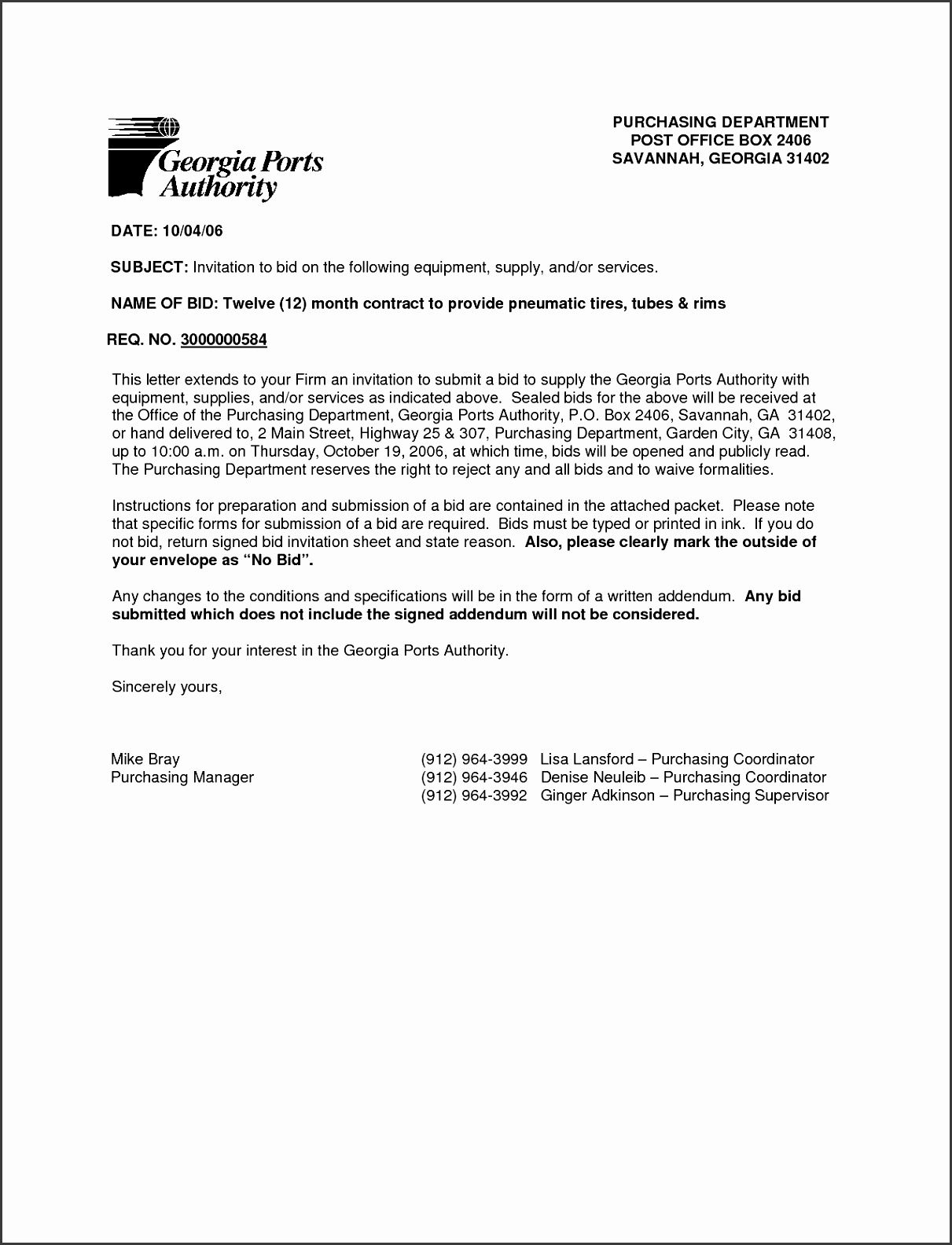 essay proposal proposals templates grocery template coupon for