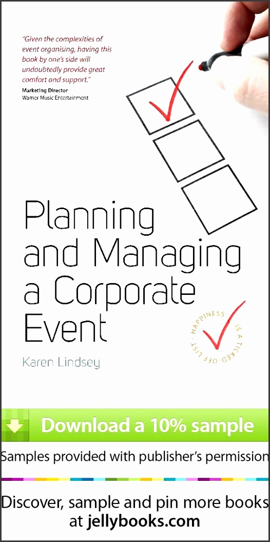 Event Planning Proposal Craft A Perfect Event Proposal Template Now Guidebook Event Planning Proposal Event Proposal 3 Proposal For An Event Sample