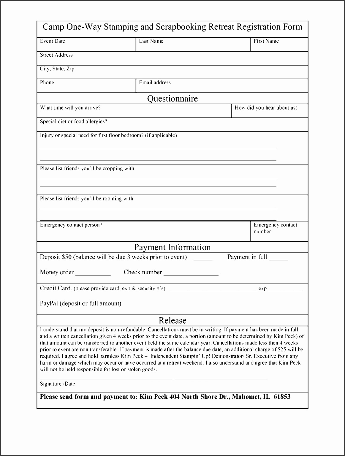 Event Registration form Template Excel Sample Registration form Template Excel Beautiful Pdf Word Excel Templates Ttiur