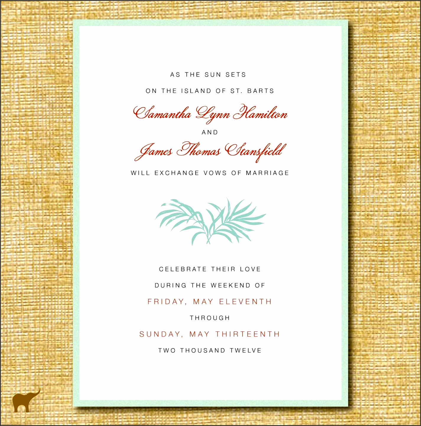 invitation letter year end party gallery invitation sample and formal invitation happy birthday