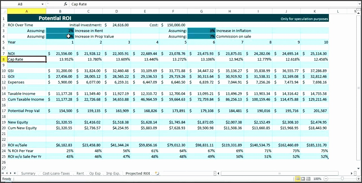 free excel accounting templates download 5
