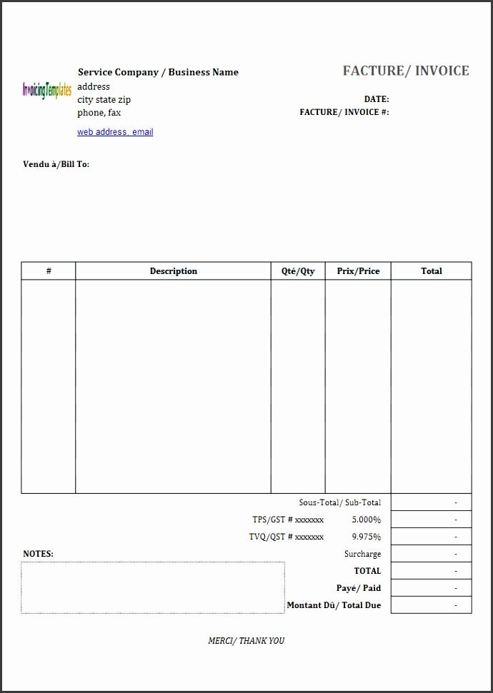 9 Excel order form Template Mac - SampleTemplatess ...