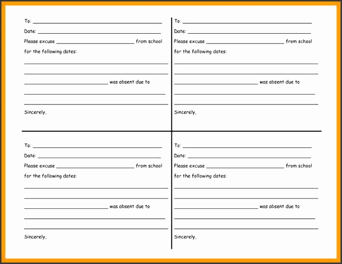 doctor excuse note template for work doctors notes