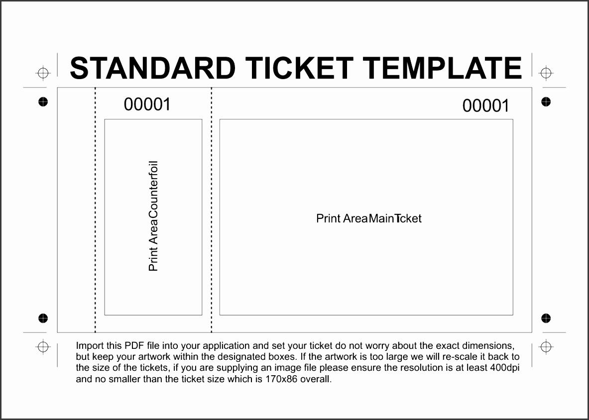 Fake medical certificate template choice image templates example free medical certificate template gallery certificate fake
