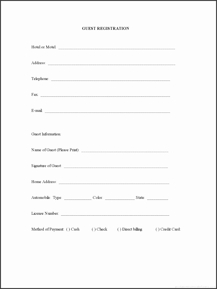 6 family reunion t shirt order form template