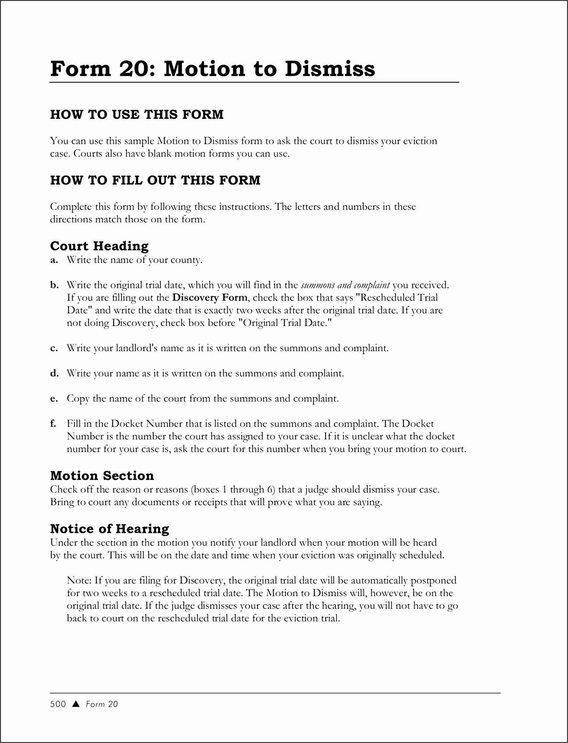 Legal promissory note sample microsoft proposal template legal promissory note sample invoices templates word nevada legal