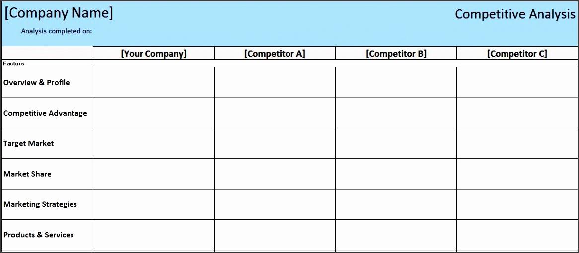 competitiveanalysis jpg