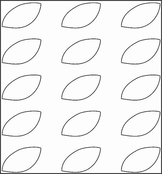 free printable flower template leaf template printable photos free printable flower stencil patterns