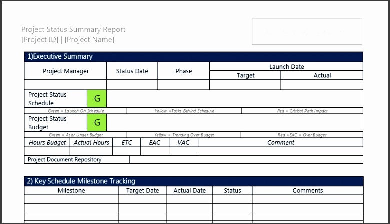 Project Request Form Template Project Request Form Template For Microsoft Word 2013 Robert Ideas