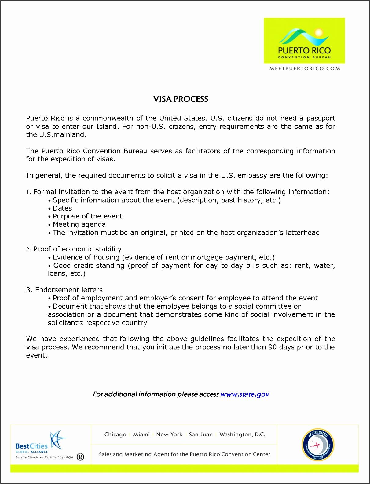 formal invitation letter for event formal invitation letter example formal invitation letter for event