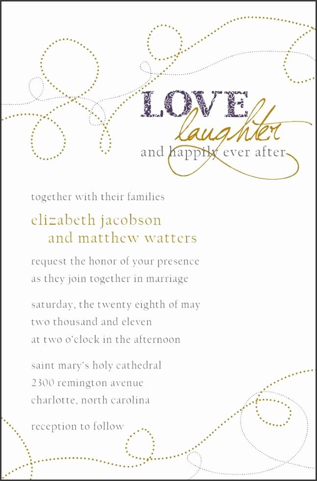 10th Wedding Anniversary Invitation Wording Wedding Invitation Wording