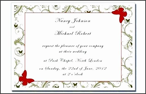 format invitation card marriage invitation card sample sample of wedding invitation cards festival tech printable sample format invitation card