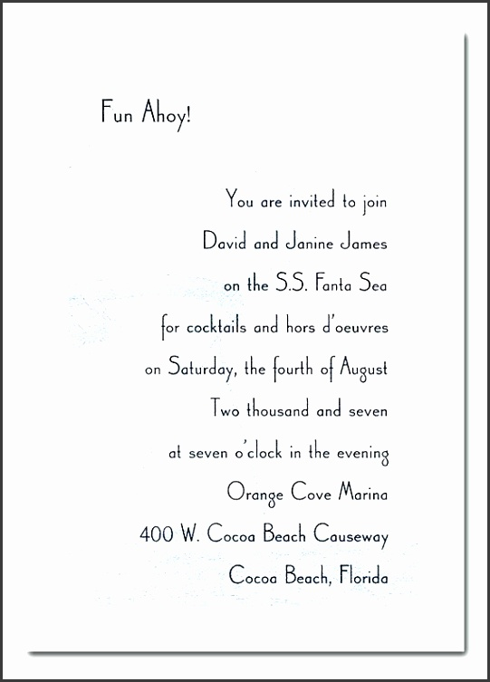 invitation message for farewell party printable farewell party invitation wording samples invitation letter for farewell party