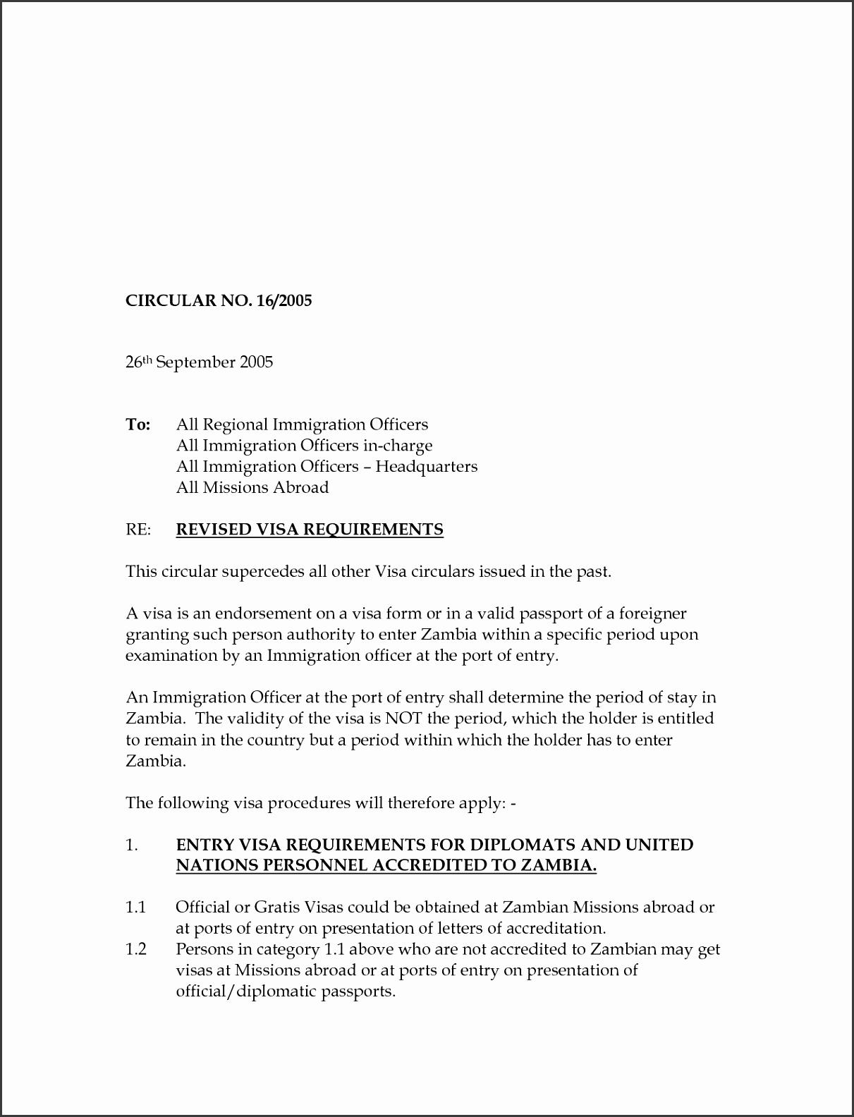 request letter for malaysia visa success destiny buildersuccessvisa invitation friend example application