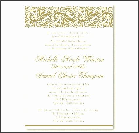 formal wedding invitation templates formal wedding invitation templates formal invitation template 43 ideas