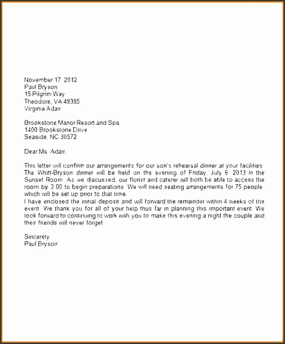 Formal Letter Templates For Microsoft Word on free christmas, document recommendation,