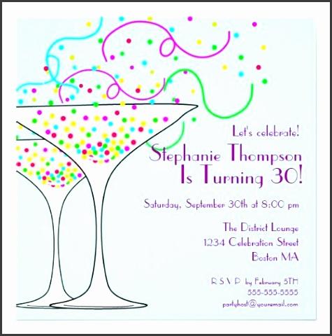 The 25 best Cocktail party invitation ideas on Pinterest formal dinner invitation sample